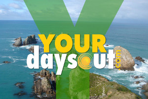 Things to do in ,  - Things to do this weekend  | March  13th - March 15th - YourDaysOut