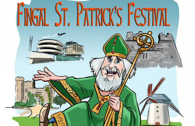 Things to do in County Dublin, Ireland - Skerries St. Patricks Day Parade - YourDaysOut