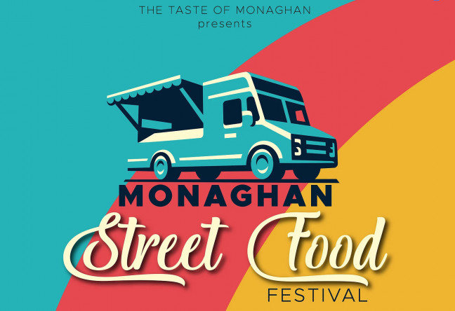 Things to do in County Monaghan, Ireland - Taste of Monaghan - YourDaysOut