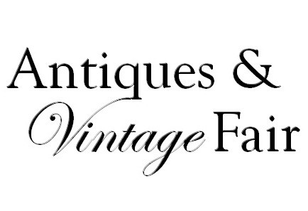 Things to do in County Meath, Ireland - Meath Antiques & Vintage Fair - YourDaysOut