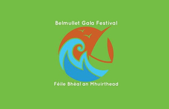 Things to do in County Mayo, Ireland - Belmullet Festival - YourDaysOut