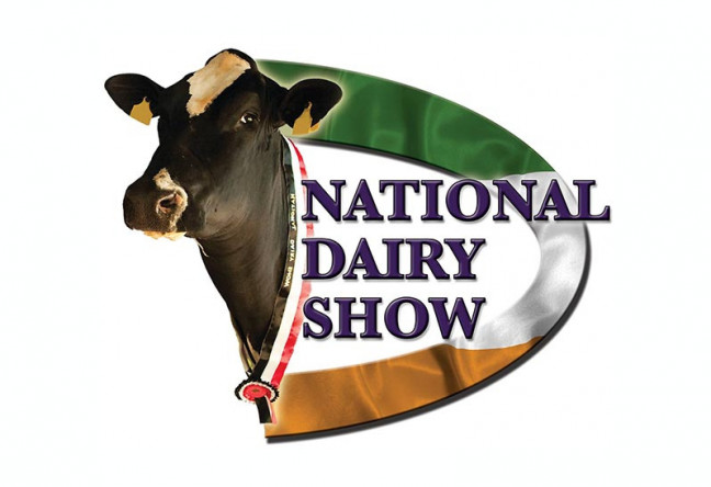 Things to do in County Cork, Ireland - National Dairy Show - YourDaysOut