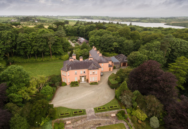 Things to do in County Cork Baltimore, Ireland - Inish Beg Resort - YourDaysOut