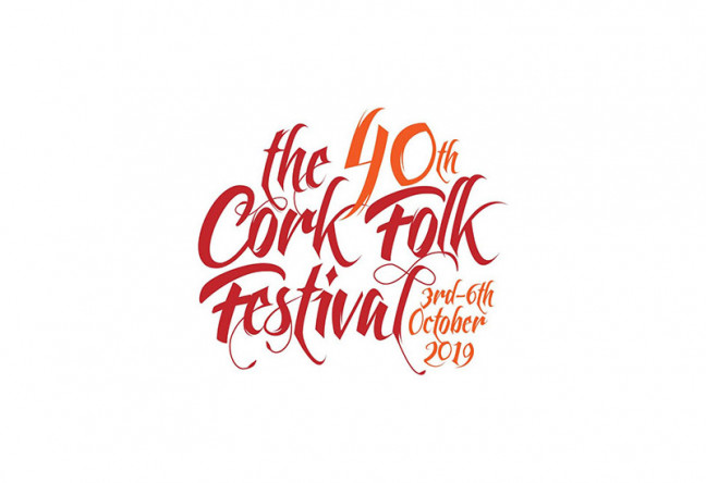 Things to do in County Cork, Ireland - Cork Folk Festival - YourDaysOut