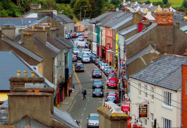 Things to do in County Cork, Ireland - St Patrick's Day Parade, Skibereen - YourDaysOut
