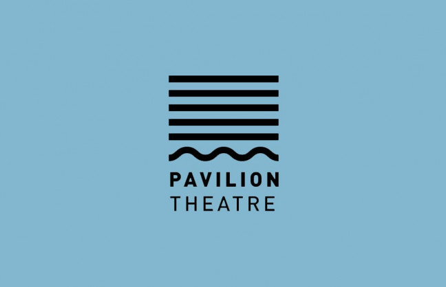 Things to do in Dublin, Ireland - Pavilion Theatre - YourDaysOut