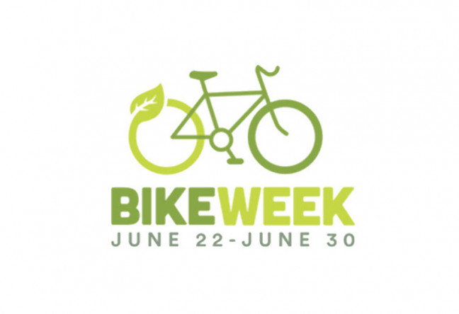Things to do in County Galway, Ireland - Bike Week - YourDaysOut
