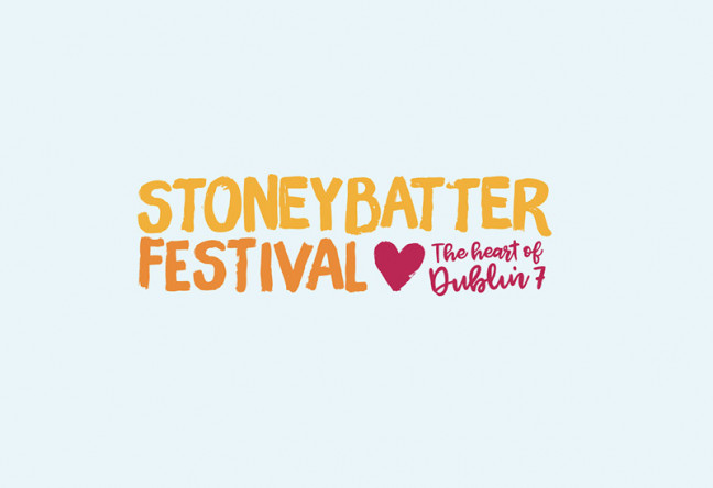 Things to do in County Dublin Dublin, Ireland - Stoneybatter Summer Festival - YourDaysOut