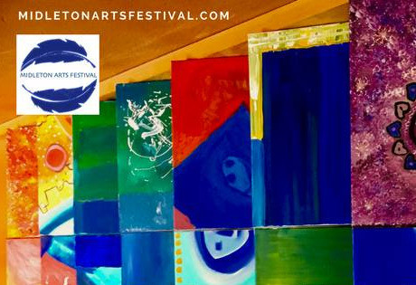 Things to do in County Cork, Ireland - Midleton Arts Festival - YourDaysOut