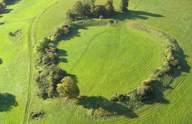 Things to do in County Meath, Ireland - Solstice at the Henge - YourDaysOut