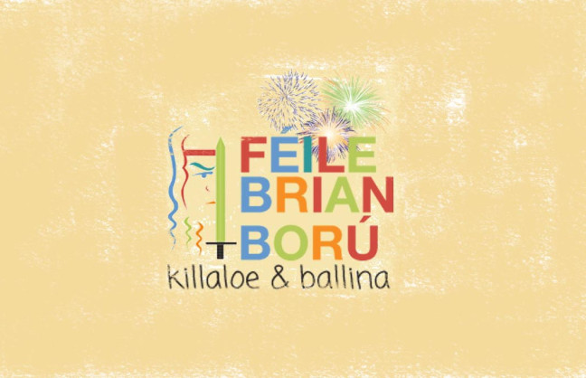 Things to do in County Clare, Ireland - Féile Brian Ború - YourDaysOut