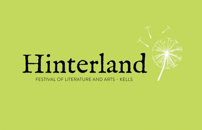 Things to do in County Meath, Ireland - Hinterland Festival - YourDaysOut