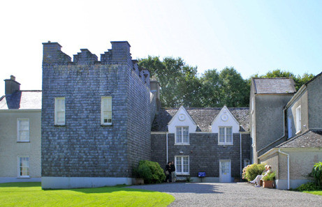 Things to do in County Kerry, Ireland - Derrynane House - YourDaysOut