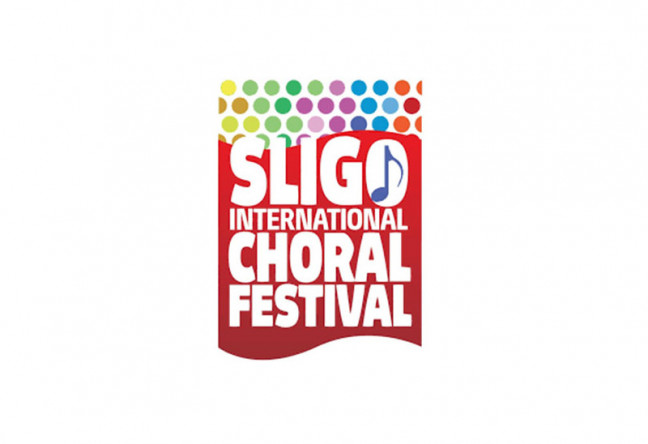 Things to do in County Sligo, Ireland - Sligo International Choral Festival - YourDaysOut