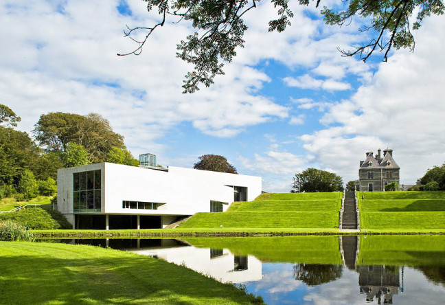 Things to do in County Mayo, Ireland - National Museum of Ireland | Country Life - YourDaysOut