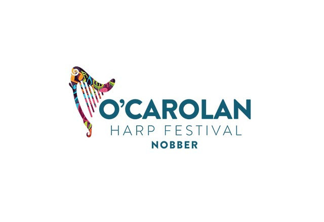 Things to do in County Meath, Ireland - O'Carolan Harp Festival - YourDaysOut