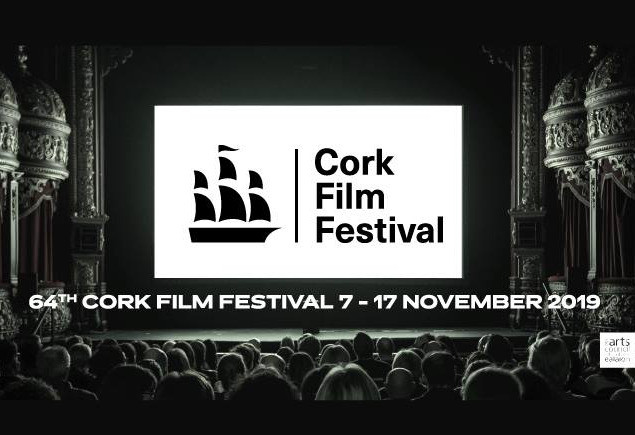 Things to do in County Cork, Ireland - Cork Film Festival - YourDaysOut