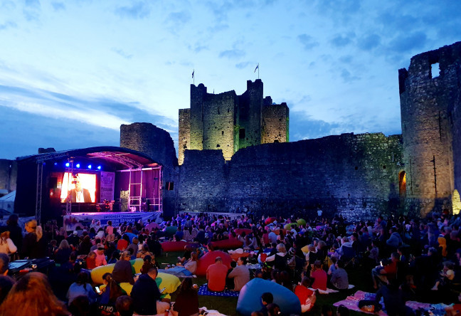 Things to do in County Meath, Ireland - Trim Salmon of Knowledge Festival - YourDaysOut