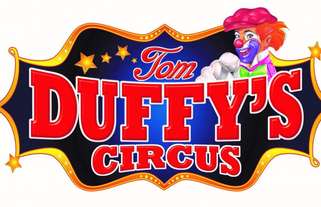 Things to do in Northern Ireland Omagh, United Kingdom - Duffy's circus Omagh - YourDaysOut