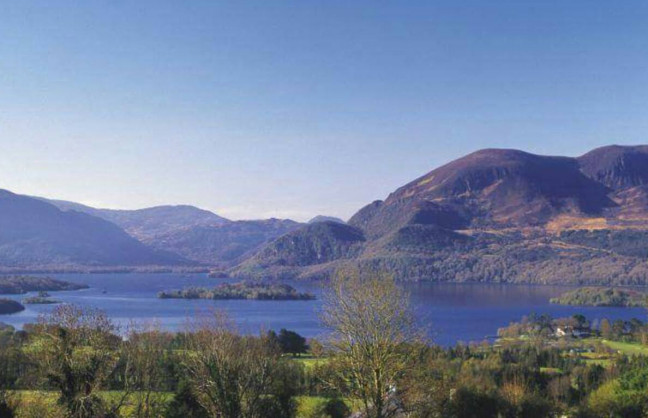 Things to do in County Kerry, Ireland - Killarney 10 Mile Road Race - YourDaysOut