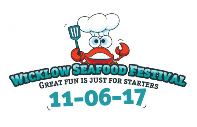 Things to do in County Wicklow, Ireland - Wicklow Seafood Festival - YourDaysOut