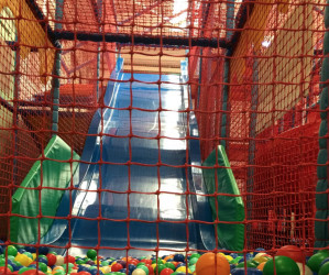 Things to do in County Kildare Naas, Ireland - KBowl Entertainment Centre - YourDaysOut
