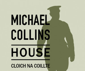 Things to do in County Cork, Ireland - Michael Collins House Museum - YourDaysOut