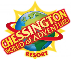 Things to do in England Chessington, United Kingdom - Chessington World of Adventures Resort - YourDaysOut