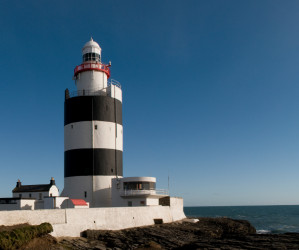 Things to do in County Wexford, Ireland - Hook Head Lighthouse - YourDaysOut