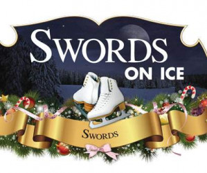 Things to do in County Dublin, Ireland - Swords On Ice - YourDaysOut