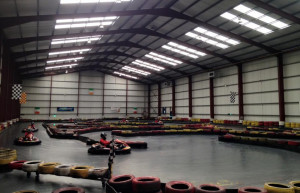 Things to do in County Cork, Ireland - Kartmania - YourDaysOut