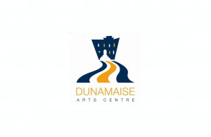Things to do in County Laois, Ireland - Dunamaise Arts Centre, Laois - YourDaysOut