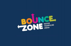 Things to do in County Cork, Ireland - Bounce Zone Cork - YourDaysOut