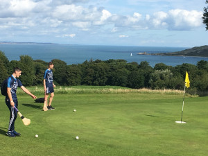 Things to do in County Dublin, Ireland - Deer Park Golf - YourDaysOut