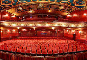 Things to do in County Cork, Ireland - The Everyman, Cork - YourDaysOut