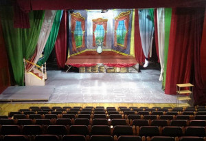 Things to do in County Donegal, Ireland - Balor Arts Centre - YourDaysOut