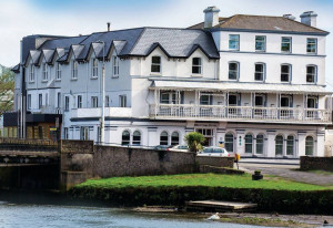 Things to do in County Cork, Ireland - West Cork Hotel - YourDaysOut