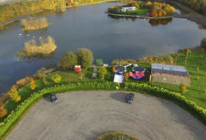 Things to do in County Westmeath, Ireland - Derrymore Springs Adventure Centre - YourDaysOut