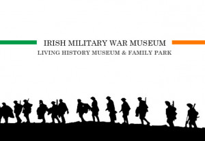 Things to do in County Meath, Ireland - The Irish Military War Museum - YourDaysOut