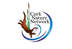 Things to do in County Cork, Ireland - Cork Nature Network - YourDaysOut