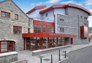 Things to do in County Mayo, Ireland - Balllina Arts Centre - YourDaysOut