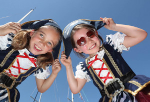 SeaFest will attract 100,000 visitors to Cork this weekend - YourDaysOut