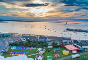 Things to do in ,  - Summer events in Ireland - YourDaysOut
