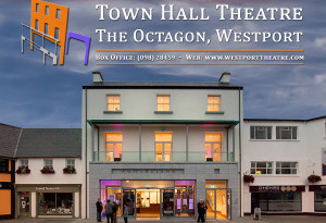 Things to do in County Mayo, Ireland - Westport Theatre and Events - YourDaysOut