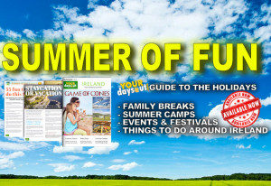 Things to do in ,  - Summer Guide 2019 - YourDaysOut