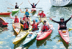 Summer Camps in Ireland provide great fun, entertainment and education - YourDaysOut