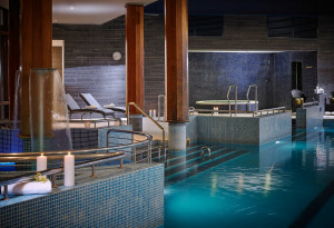 Things to do in County Dublin, Ireland - Castleknock Hotel - YourDaysOut