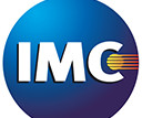 Things to do in County Mayo, Ireland - IMC Cinema  Ballina - YourDaysOut