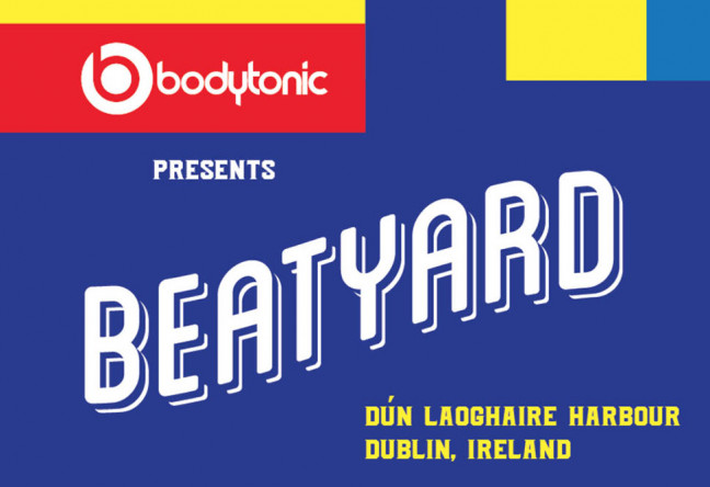 Things to do in County Dublin, Ireland - The Beatyard - YourDaysOut