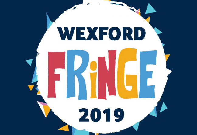 Things to do in County Wexford, Ireland - Wexford Fringe - YourDaysOut